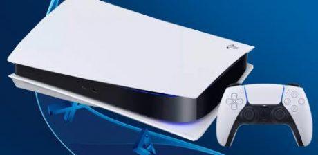 Estos son los juegos de salida confirmados par PlayStation 5