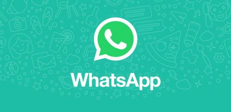 WhastApp actualiza sus condiciones de uso La nueva actualización de términos y políticas de privacidad exigirá al usuario el intercambio de datos con Facebook.