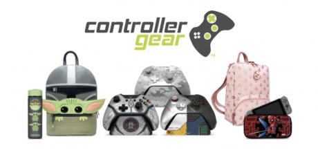 Razer se hará con Controller Gear