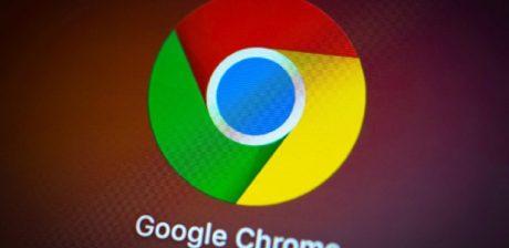 Google Chrome dejará de actualizarse y funcionar en equipos antiguos.