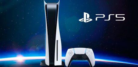 PS5 confirma su lanzamiento en China