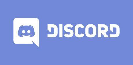 Microsoft muy interesado en comprar Discord