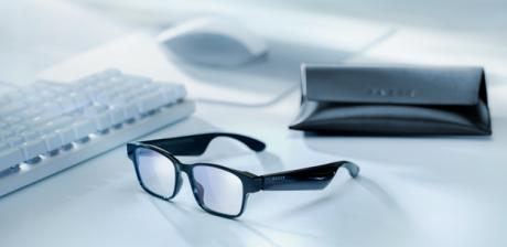 Razer Anzu, calidad y estilo para las smartglasses de Razer