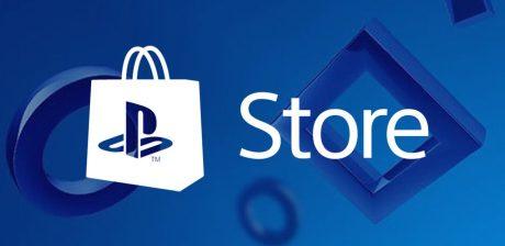 Se confirma el cierre de la PlayStation Store para PS3, PS Vita y PSP