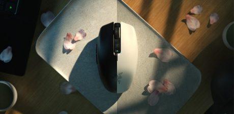 Razer Orochi V2, el nuevo ratón inalámbrico con 950 horas de autonomía