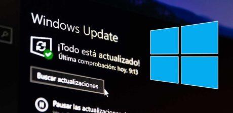 Microsoft deja de dar soporte a una versión de Windows 10