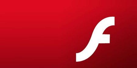 Microsoft eliminará todo el rastro de Flash Player en Windows