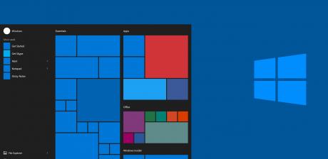 Filtrado un vídeo con la última gran actualización de Windows 10