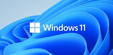 Windows 11, estos son sus requisitos mínimos
