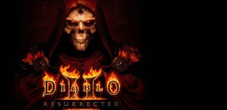 Diablo II: Resurrected, requisitos para PC