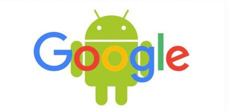 Las aplicaciones de Google dejarán de funcionar en teléfonos Android antiguos