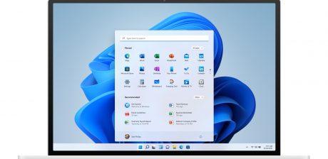 Podrás instalar Windows 11 aunque no cumplas los requisitos