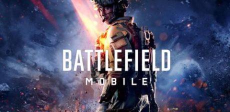 Battlefield Mobile, se filtran vídeos con el juego que hará la competencia a Call of Duty Mobile