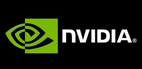 Nvidia lanzará una nueva gráfica destinada a la minería