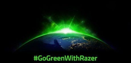 Razer anuncia su alianza con UL y Panerai