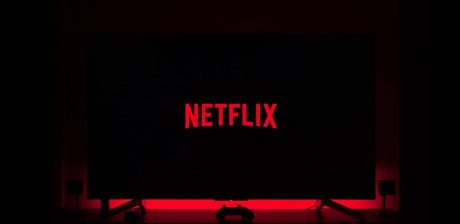 Netflix vuelve a subir los precios